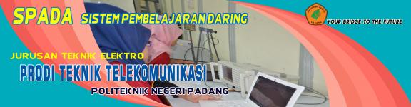Spada-Teknik Telekomunikasi-PNP